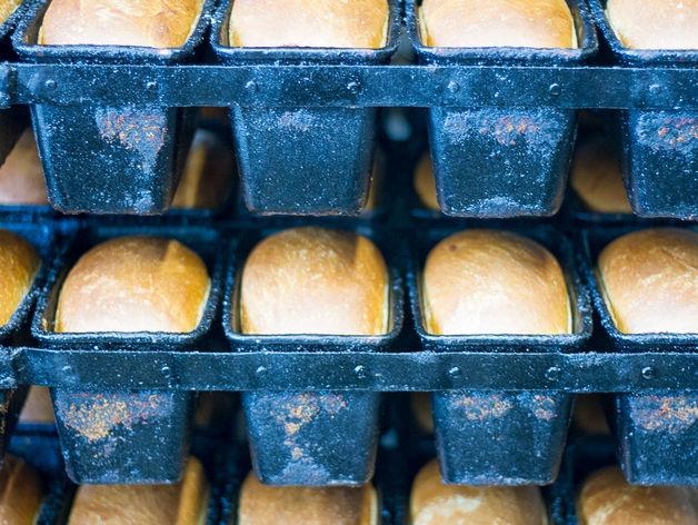 Крафт наступает: сколько лет осталось рынку индустриального хлебопечения