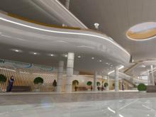 Историки разрешили строить на Ботанике «золотой» автовокзал
