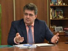 Минсоцполитики вернет в областной бюджет 800 тысяч неэффективно использованных рублей