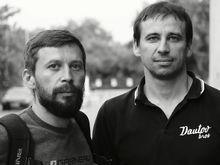 «Надо быть идиотом, чтобы на Урале заниматься велосипедным делом, но мы нашли в этом себя»