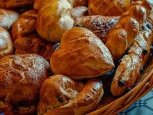 Вкусный стартап. В центре Нижнего Новгорода продается пекарня