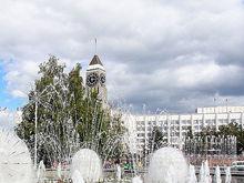 Депутаты Красноярского горсовета решили считать имущество с точностью до копейки
