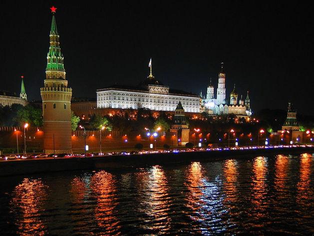 Потапенко: «В России консенсус общества и власти: они врут нам, мы им. Национальная идея»