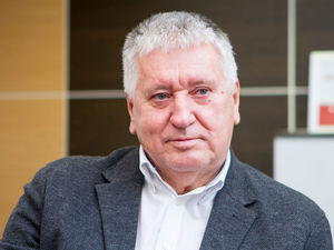 Анатолий Бартенев: «Все же видят, что бизнес затухает». Почему бизнесмены никому не нужны