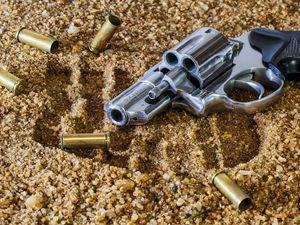 Две пули в голову из-за долга. Раскрыто зверское убийство екатеринбургского бизнесмена