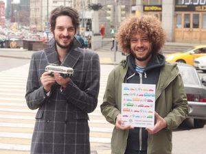 «Чиновник должен быть совсем ку-ку»: Варламов и Кац о «дорожной революции» в Челябинске