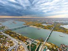 Доля Газпрома в Сибирской концессионной компании перешла к группе «Вис»