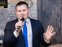 «Отдых — смена деятельности»: пресс-секретарь Дубровского будет отвечать за имидж РМК