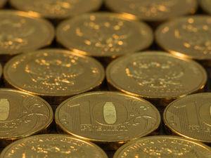 Красноярский край планирует раздать долги до 2034 года