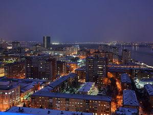 Вылет «Енисея» из РПЛ негативно повлиял на рейтинг устойчивости Красноярского края