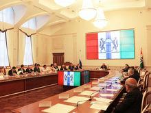 АО «РЭС» увеличит объем инвестиций до 2,5 млрд рублей