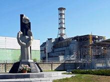 """«Живём по принципу """"прошло и слава богу""""». Как сериал «Чернобыль» стал зеркалом для России"""
