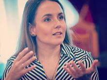 Дарья Украинцева выбрала партию, от которой будет баллотироваться в мэры