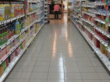 Федеральная сеть массово набирает директоров магазинов в Красноярске и крае