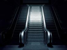 Проект метро в Новосибирске опять не прошел Главгосэкспертизу