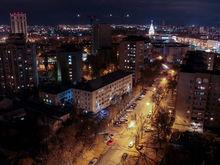 Жить в Москве и Питере — быть банкротом. Названы выгодные для жизни города России