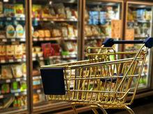 «Перекресток» будет продавать продукты в долг