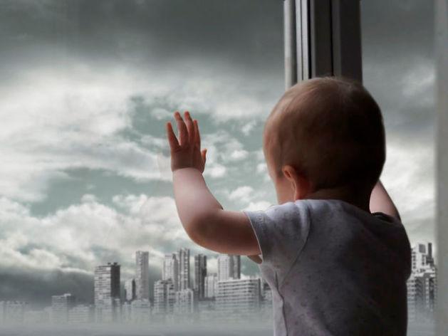 Где искать свежий воздух в мегаполисе