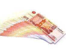 Выборы мэра Новосибирска стали дороже в два раза
