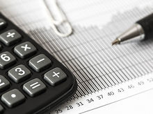 На «налоговые каникулы» вышло больше новосибирских бизнесменов