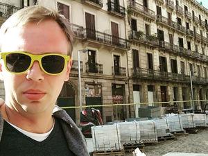 В Москве задержали спецкора «Медузы», известного по расследованиям о коррупции в мэрии