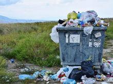 Кому достались мусорные миллиарды? «Спецавтобаза» поделила деньги между двумя компаниями