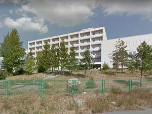 «Мог бы выкупить город».  Санаторий экс-мэра Челябинска выставлен на продажу