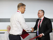 Выбросы сократятся: датчане нарастят производство на Южном Урале