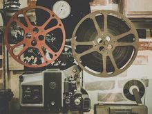 Красноярск во второй раз принимает Всемирный фестиваль уличного кино