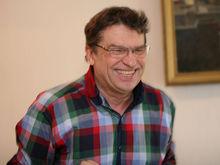 Ему уже нашли преемника. Анатолий Марчевский возвращается в екатеринбургский цирк