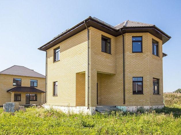 Как вернуть деньги, вложенные в строительство дома?