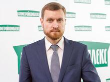 Сергей Кравчук: «Держателям хостелов указали на дверь, и «пролезть в окно» не получится»