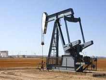 В Новосибирске испытали первый в РФ накопитель энергии для добычи нефти