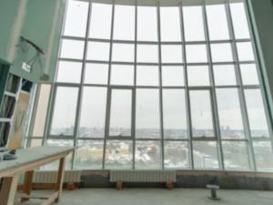Три самые дорогие квартиры Екатеринбурга. За что платят больше 50 млн руб.?