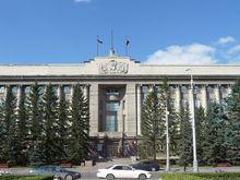В Красноярском крае пополнили кадровые запасы