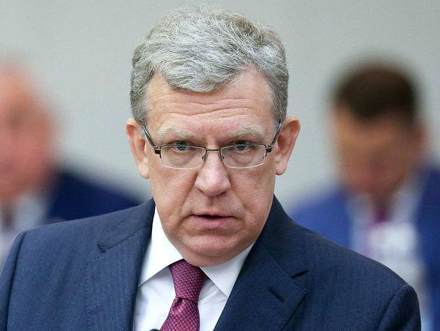 «Фокус для президента — наводить порядок в правоохранительной системе», — Алексей Кудрин