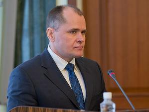 ЕГЭ для чиновников: почему Южный Урал не попал в топ-20 по инвестклимату? МНЕНИЯ ЭКСПЕРТОВ