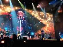 Челябинки выиграли на «Авторадио» билеты на концерт Bon Jovi в Москве