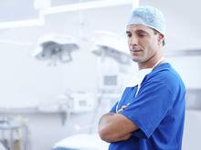 Специалисты есть, работать некому: на Южном Урале возник дефицит врачей. ИССЛЕДОВАНИЕ