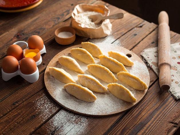 «Вредные» сахар и колбаса не так страшны для жизни, как злаки и овощи. ИССЛЕДОВАНИЕ