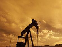 На севере Красноярского края началось освоение Пайяхскогого нефтяного месторождения