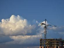 «Удивлены ажиотажу». В Екатеринбурге планируют застроить промплощадку на Сортировке