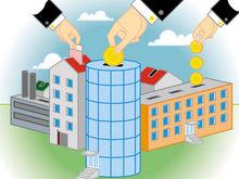 Стагнация и кризис неплатежей: количество банкротств в России снова начало расти