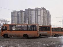 Опять долги. Поставщик отсудил у «Нижегородпассажиравтотранса» миллион рублей