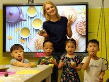 «Там очень ценят учителей». Как уехать в Китай и зарабатывать 270 тыс. руб. в месяц