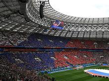 «Настоящий прорыв для туризма». Въезд в Россию могут кардинально упростить