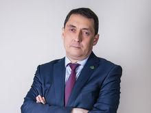 «Рентабельность в птицеводческом бизнесе — ниже десяти процентов», — Владимир Степанов