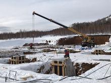 Ущерб от строительства ГОКа в Челябинской области оценили в 20 млн