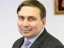 Николай Смирнов: «Мусорная реформа запоздала, нужно было начинать раньше»