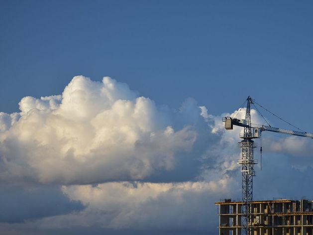 Строительный бизнес снова пугают. На этот раз массовыми закрытиями